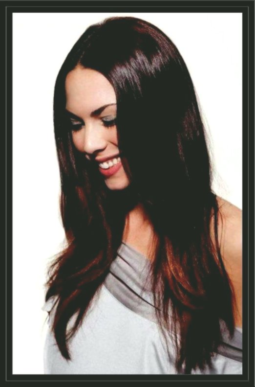 Amazing awesome shoulder-length hair concept-top shoulder-length hair layout