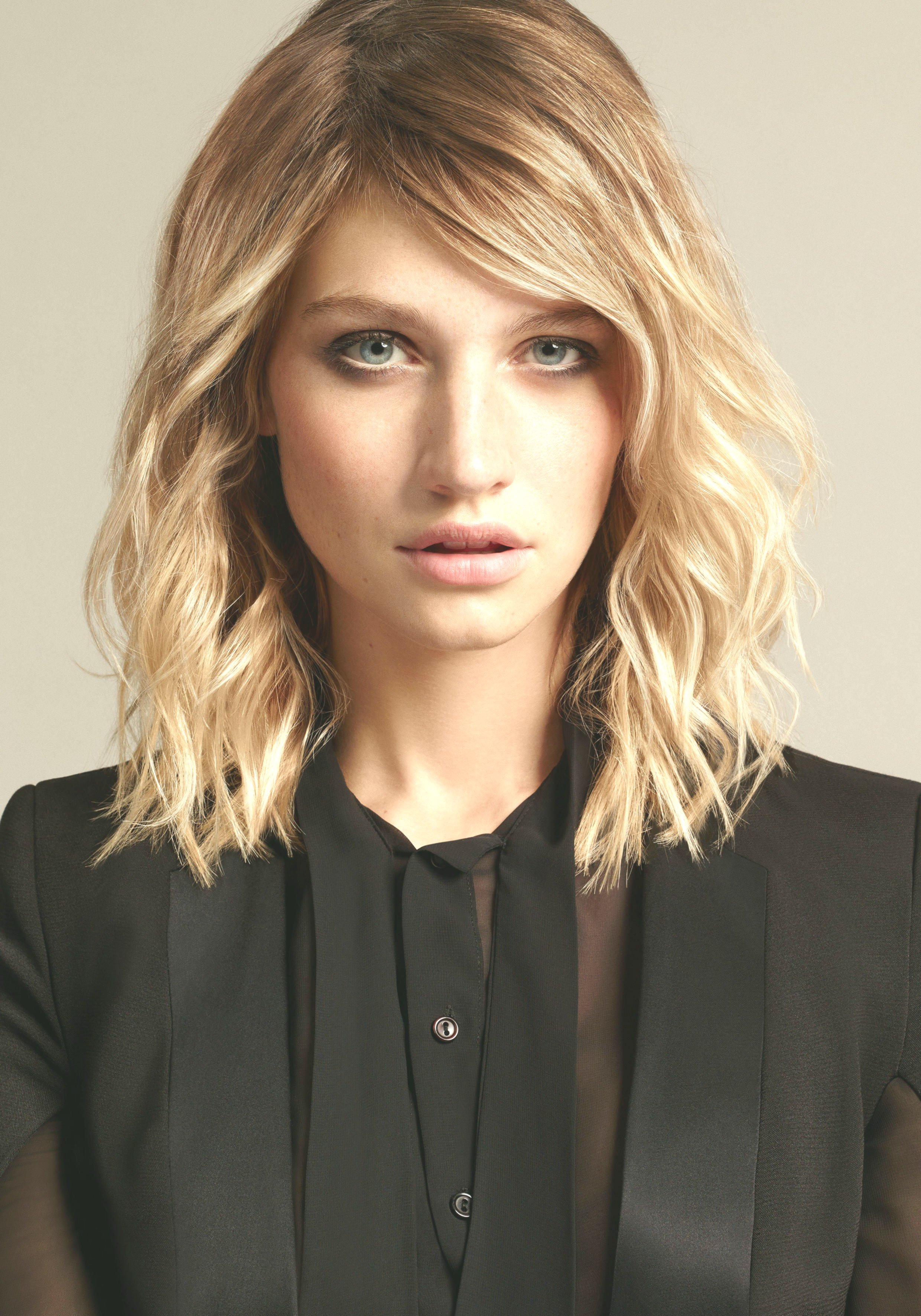 Stylish Hairstyles Brown Design Inspirational Hairstyles Brown Reviews