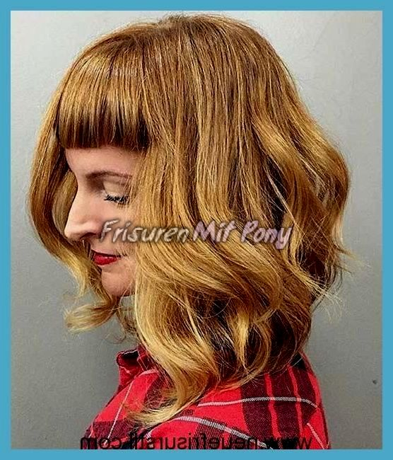 luxury hair chemical smoothing plan Best Of Hair Chemically Smoothing Architecture