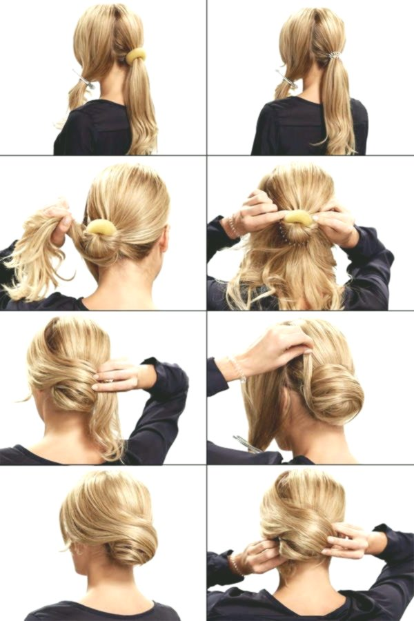 sensational cute beautiful hairstyles to make your own image-fancy beautiful hairstyles to do yourself concepts