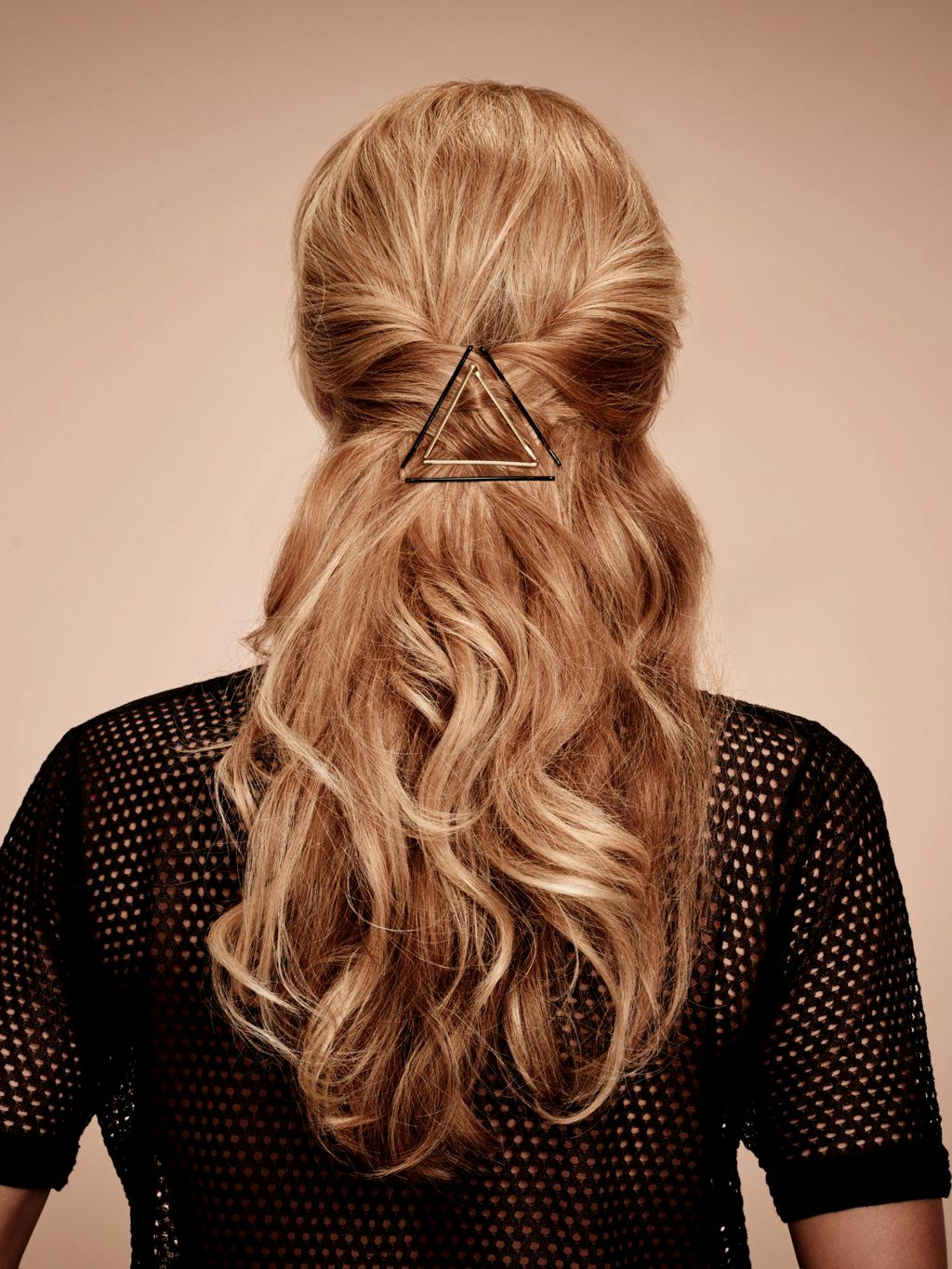 beautiful natural curls hairstyles to imitate pattern-Modern Naturlocken Hairstyles To imitate models