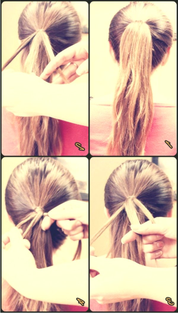 Amazing awesome hair extension braiding online sensational hair extension braiding image