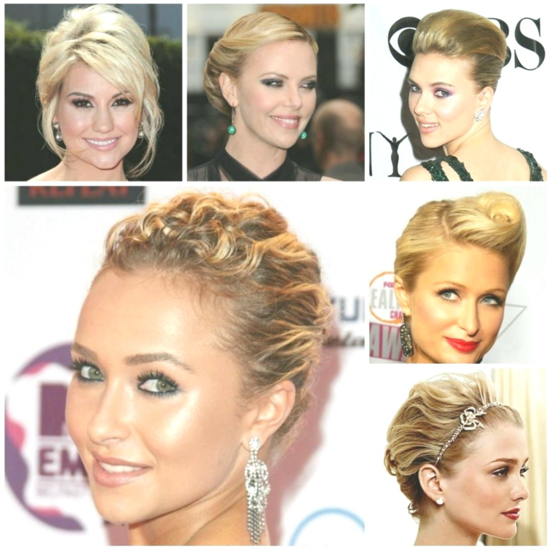 best of fast hairstyles for short hair model-fresh Fast Hairstyles for Short Hair Collection