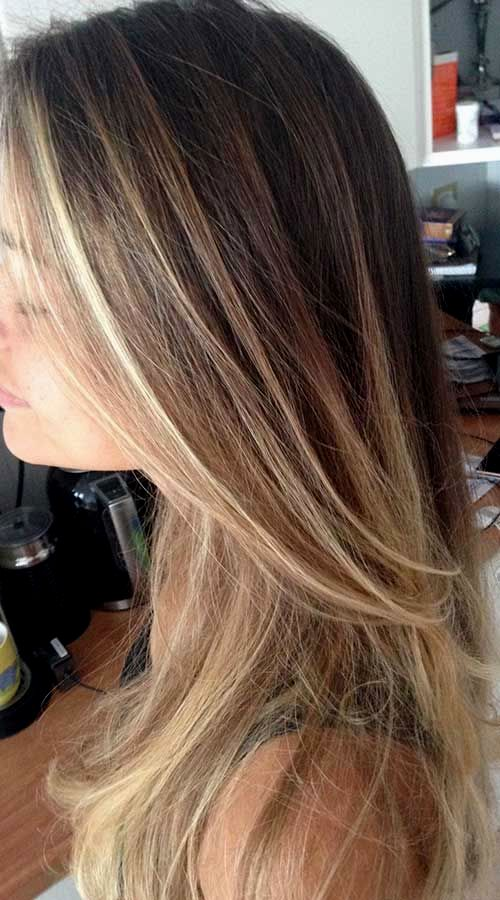 Beautiful Hair Color Medium Blonde Décor-Fascinating Hair Color Medium Blonde Gallery