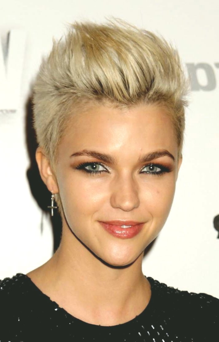 excellent short hairstyles for girls model-elegant short hairstyles for girls gallery