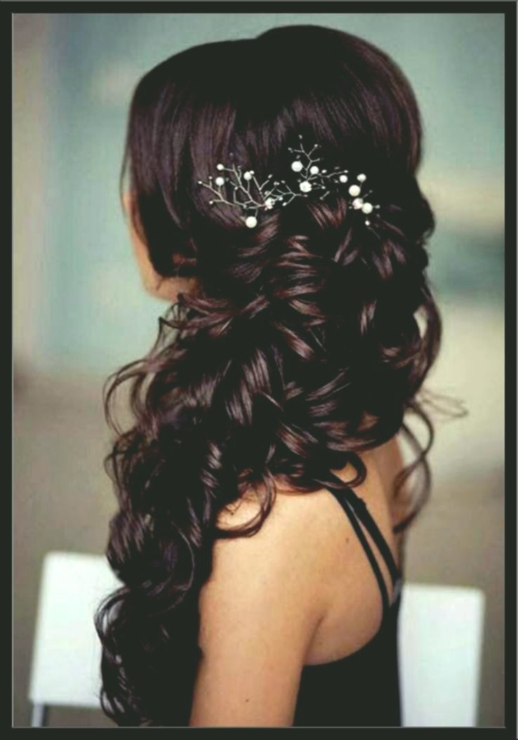 stylish hairstyles picture-charming hairy hairstyles photo
