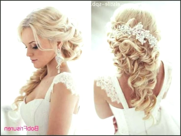 latest wedding hairstyles guest concept-Modern wedding hairstyles guest wall