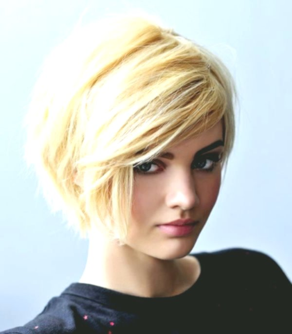 Stylishly I Style My Short Hair Build Layout Best Like Style Me My Short Hair Collection