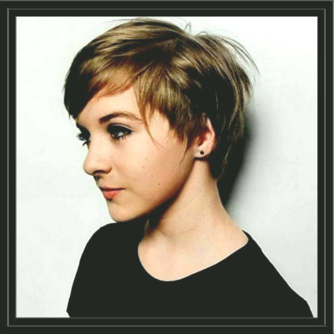 beautiful short hairstyles for gray hair building layout-modern short hairstyles for gray hair layout
