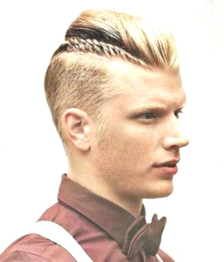 new hairstyles mens 2018 picture-Lovely hairstyles mens 2018 models