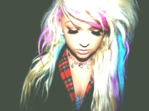 amazing awesome great hairstyles photo picture sensational great hairstyles wall