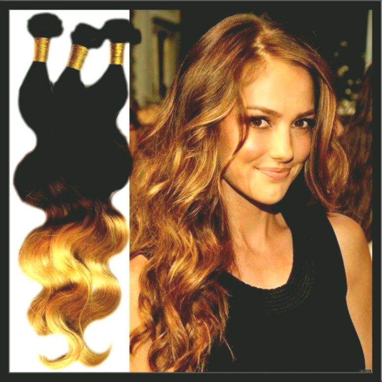 incredibly hazel brown hair color background-top hazel brown hair color wall