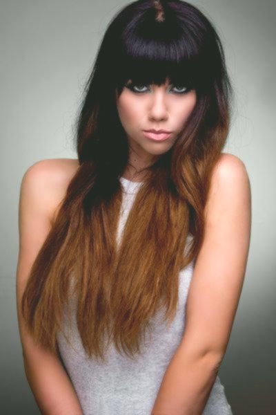 amazing awesome long brown hair architecture-Best Of Long Brown Hair Model
