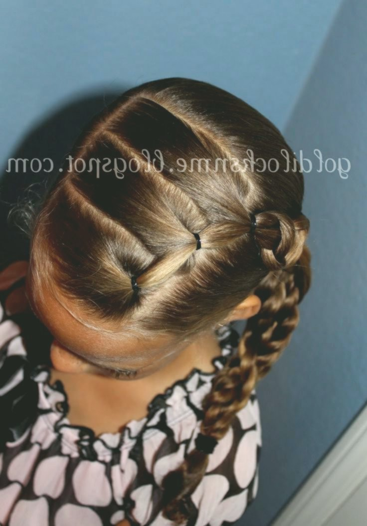 lovely hairstyle toddler picture-Lovely hairstyle toddler reviews