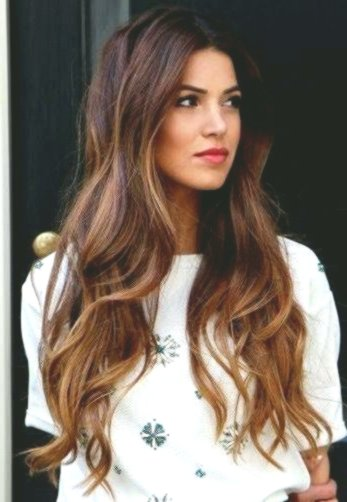 latest dark blond hair color decoration-Awesome dark blonde hair color layout