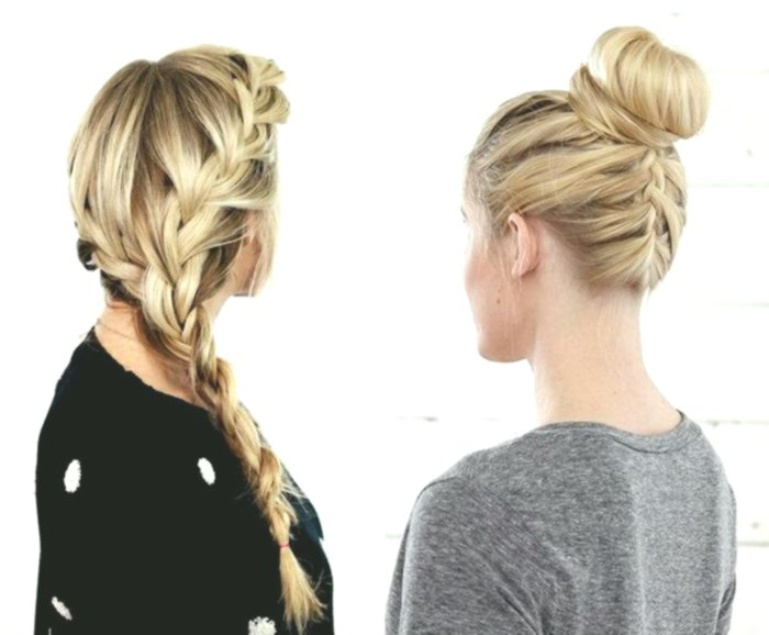 unique wedding hairstyles guest photo picture-modern wedding hairstyles guest wall