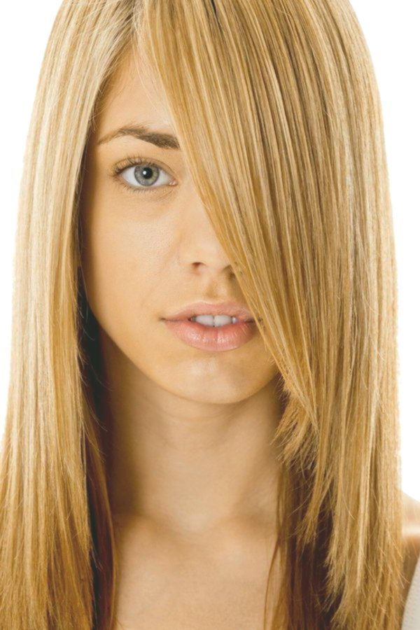 terribly cool hair dyeing brown picture - Fresh hair dyeing brown portrait