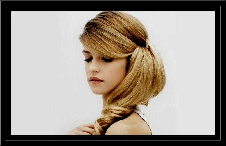 fascinating hairstyles festive construction layout-Superb Hairstyles Festive Layout