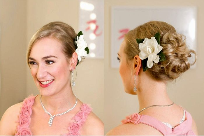beautiful fast simple hairstyles inspiration-Beautiful Fast Easy Hairstyles layout