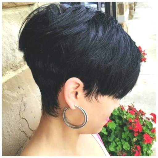 unique bob hairstyles rear-cut architecture-Excellent Bob Hairstyles Rear Cropped Inspiration
