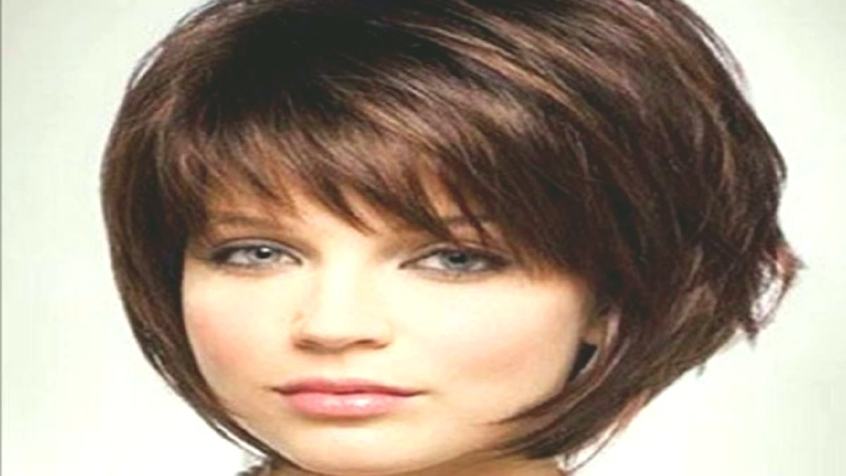 new tiered haircut image - Awesome Tiered Haircut Image