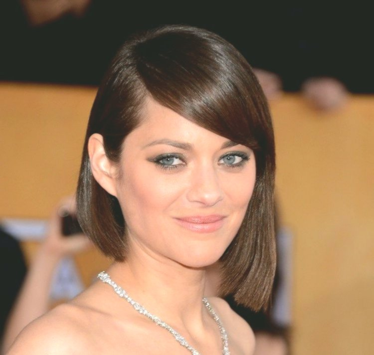 elegant styling short hair Architecture Modern Styling Short Hair Concepts