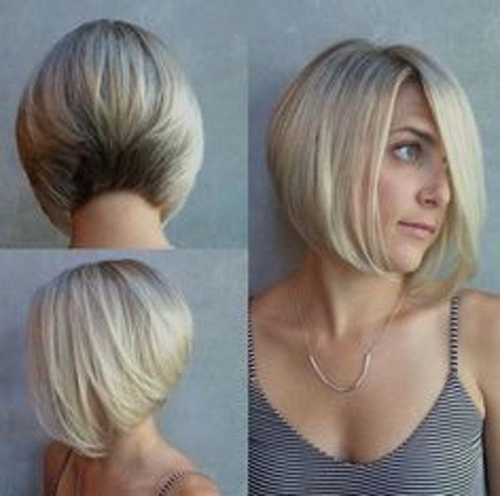 best hairstyles half length with bangs decoration-unique hairstyles half length with pony gallery