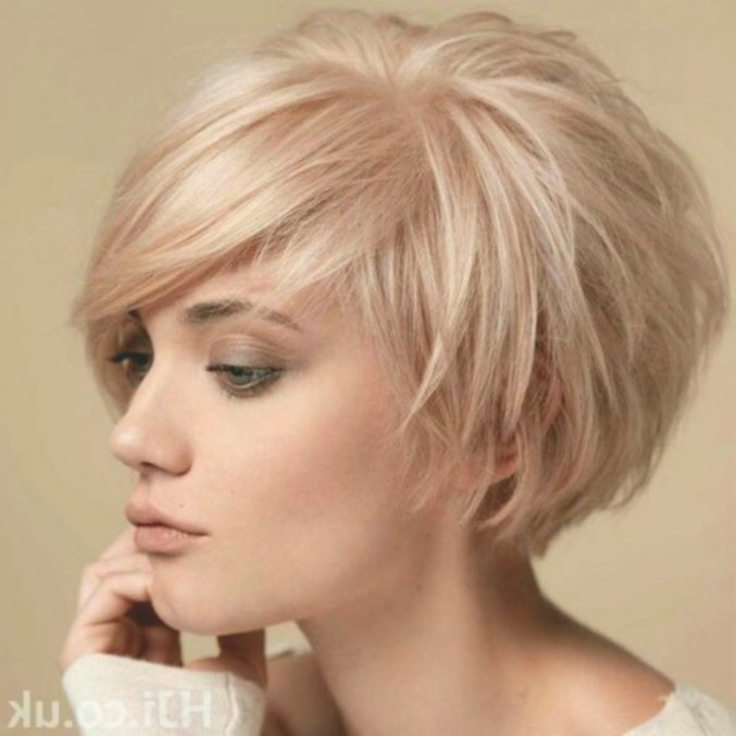 Inspirational Ladies Hairstyles Half Length Decoration-Modern Women's Hairstyles Half Length Model