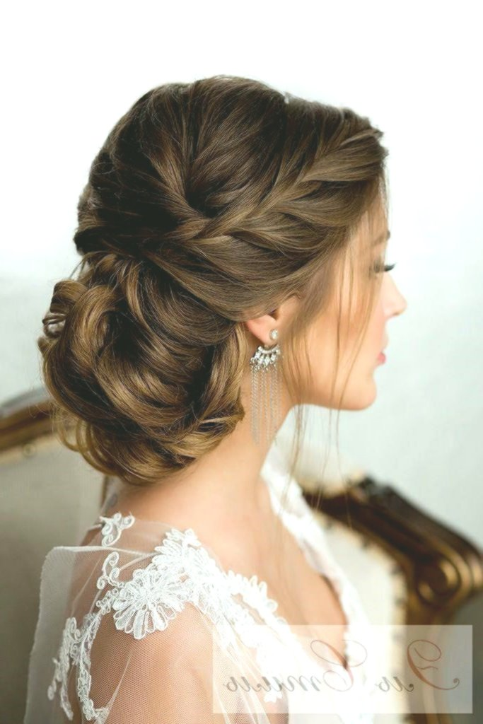 unbelievable updos wedding guest collection-Wonderful updos wedding guest photo
