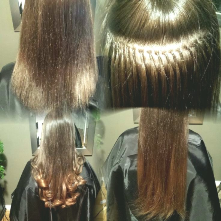 awesome cool hair extension braiding decoration-sensational hair extension braiding image