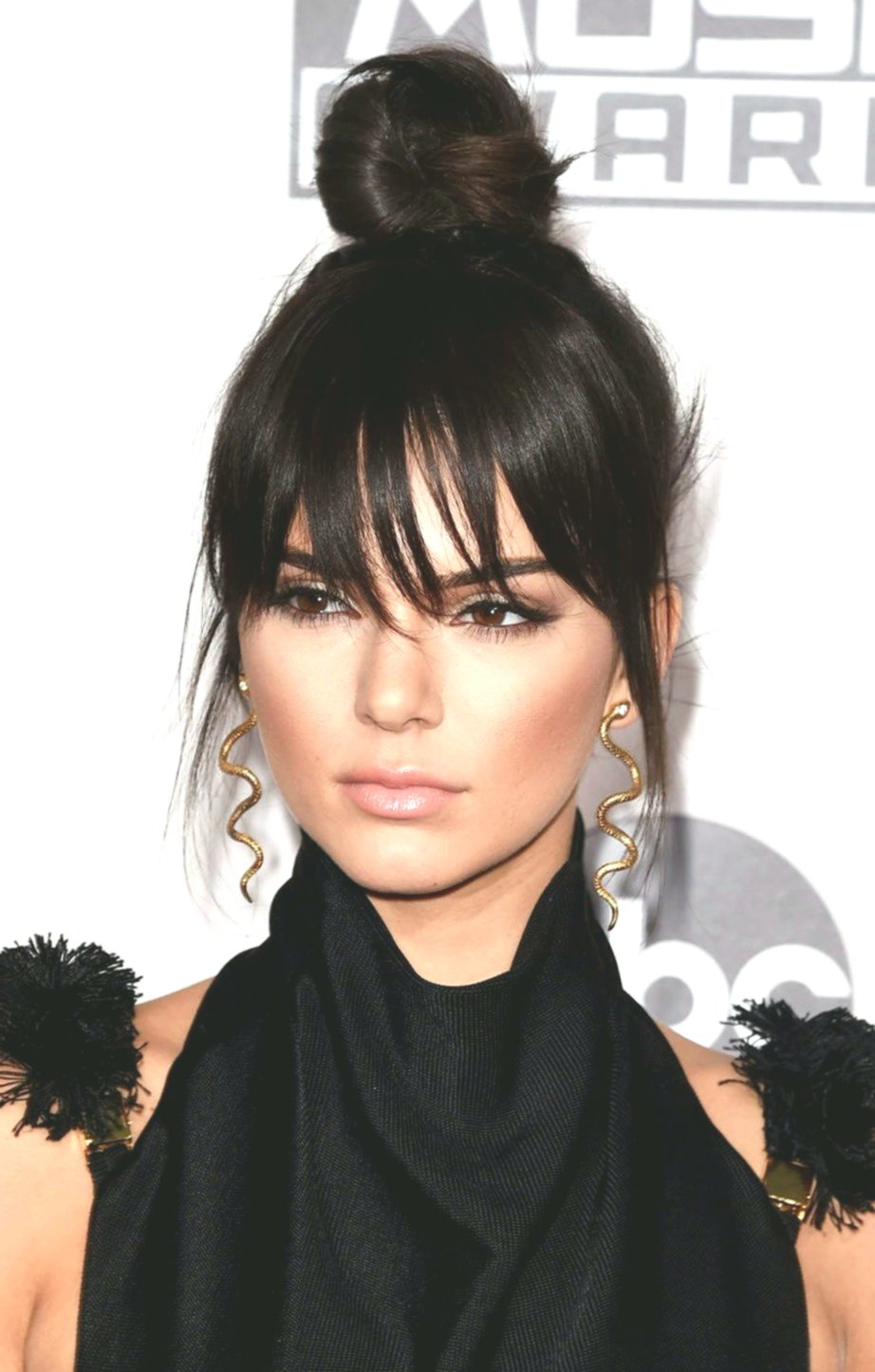 elegant hairstyling instructions photo-Awesome hairstyles instructions wall