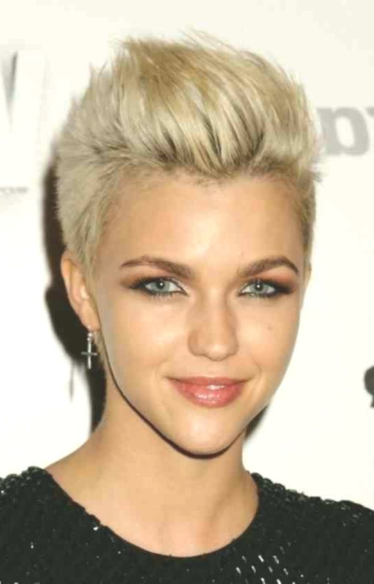 new pictures short hairstyles design-new pictures Kurzhaarfrisuren Ideas