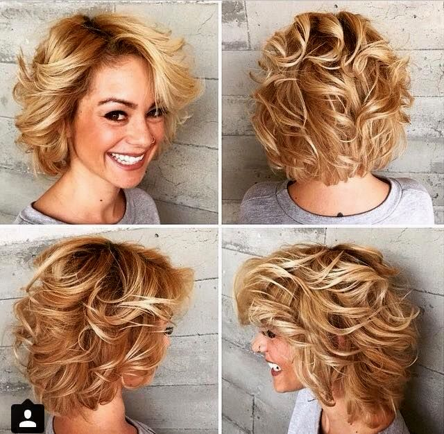 lovely hip hairstyles inspiration-Superb Trendy Hairstyles Models