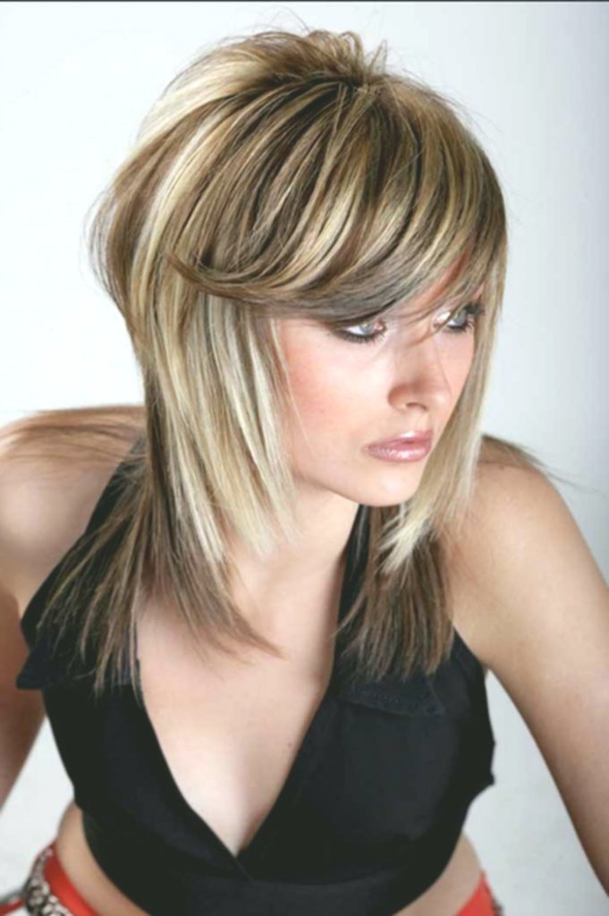 elegant blonde hair with strands of ideas - Stylish Blonde Hair with Strands of Photography