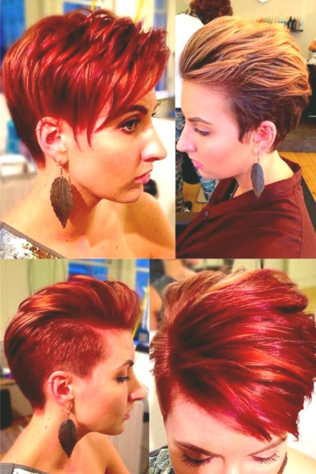 terribly cool hair lighter color pattern-Amazing Hair Bright Coloring Reviews