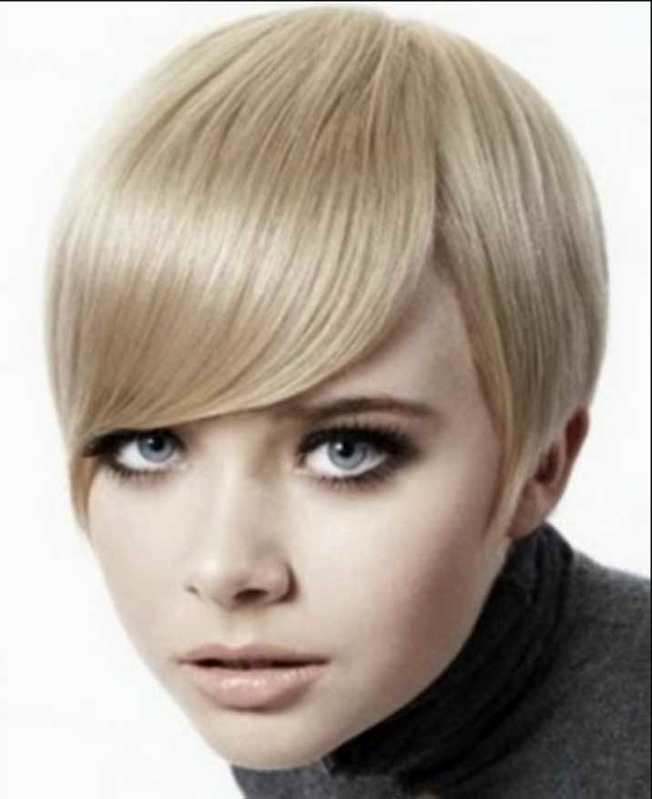incredible girl short hairstyles ideas-luxury girls short hairstyles reviews