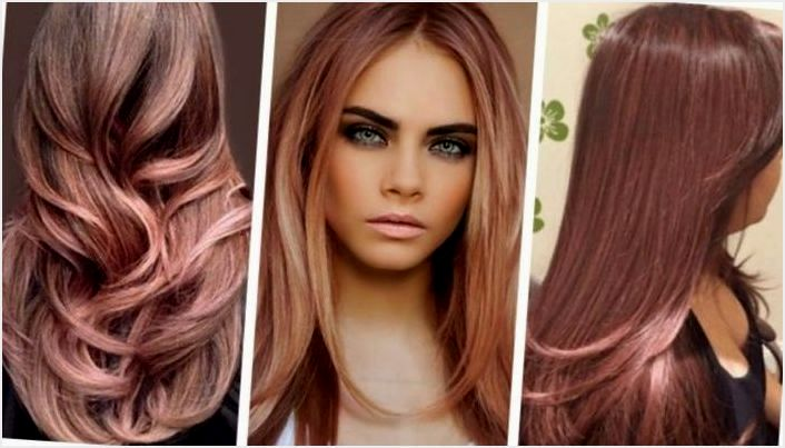 Fancy New Hair Color Plan Luxury New Hair Color Layout