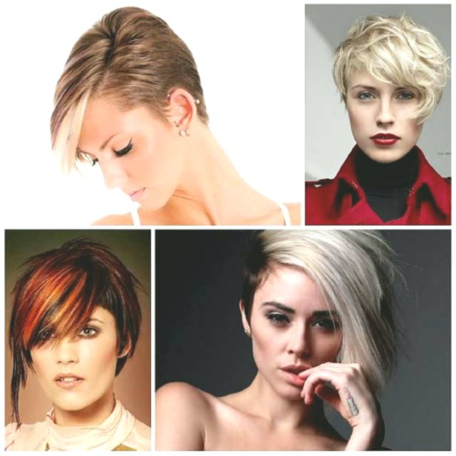 incredible haircut level model-Finest Haircut Stage Models