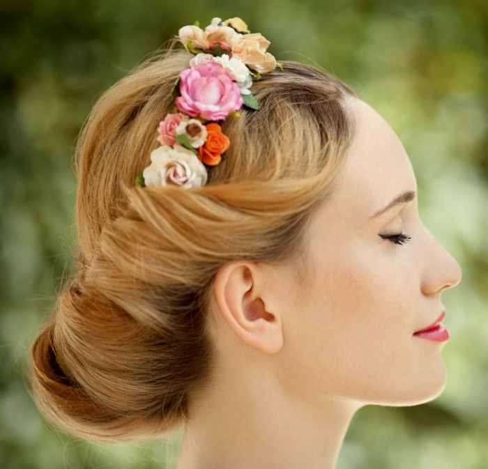 terribly cool simple updos long hair architecture Amazing Simple Updos Long Hair Concepts
