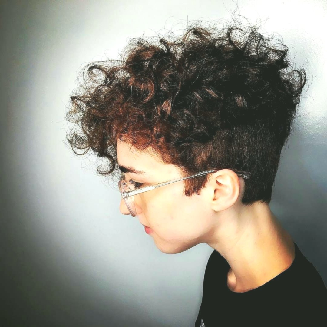 incredible hairstyles brown inspiration-Inspirational Hairstyles brown reviews