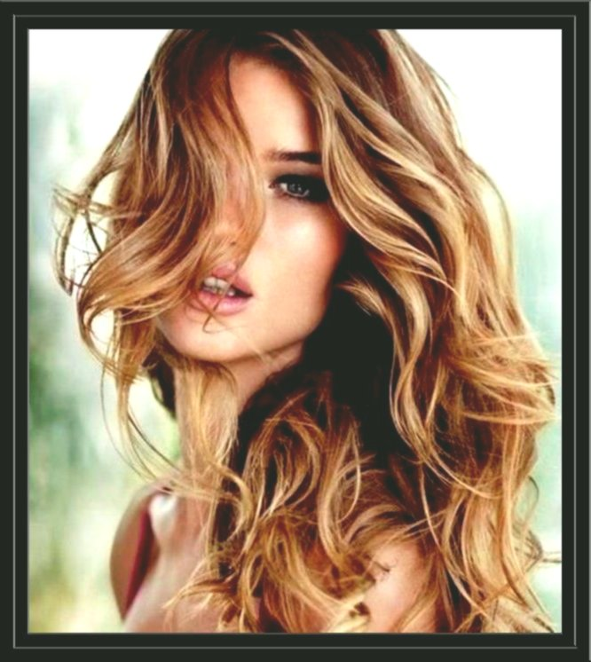 amazing awesome hair colors brown color palette picture modern hair colors brown color palette layout