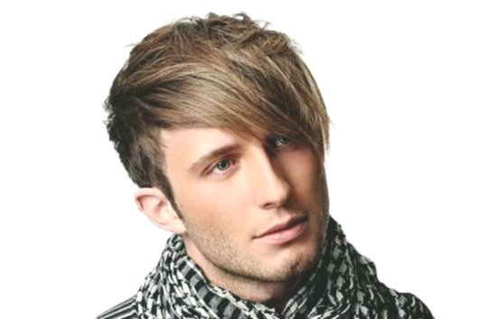 Excellent Men's Hairstyle Undercut Photo Top Men's Hairstyles Undercut Photo
