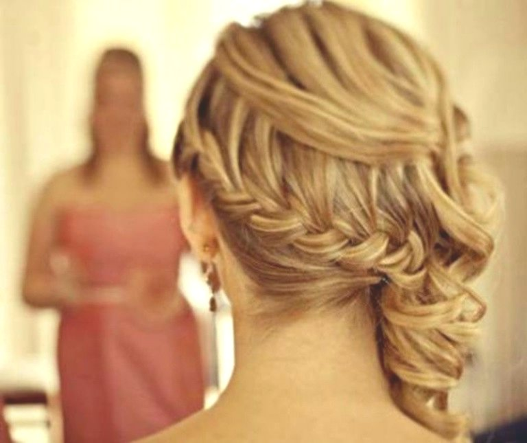 luxury updo brief hair instruction décor-modern updo short hair guide image