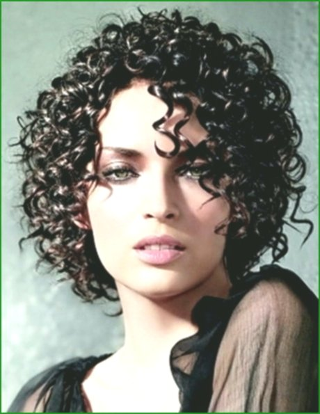 beautiful curly hair hairstyles model-Inspirational Curly hair hairstyles architecture
