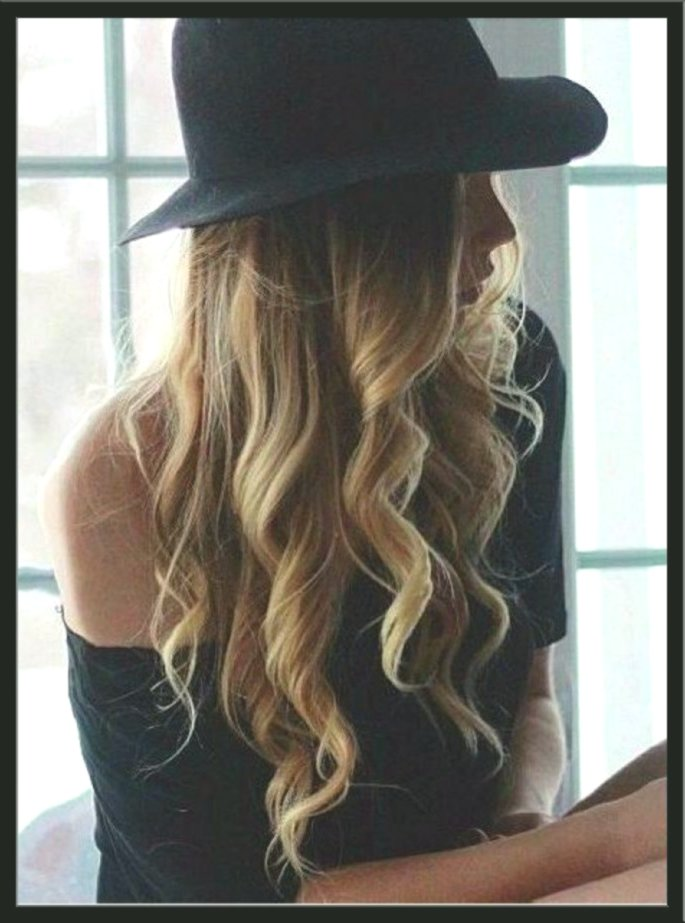 awesome bob hairstyle curls background-Beautiful Bob Hairstyle Curls Inspiration