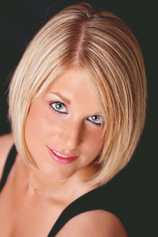 best of bob hairstyles stage cut photo image - Fascinating Bob Hairstyles Tiered Cutted Wall