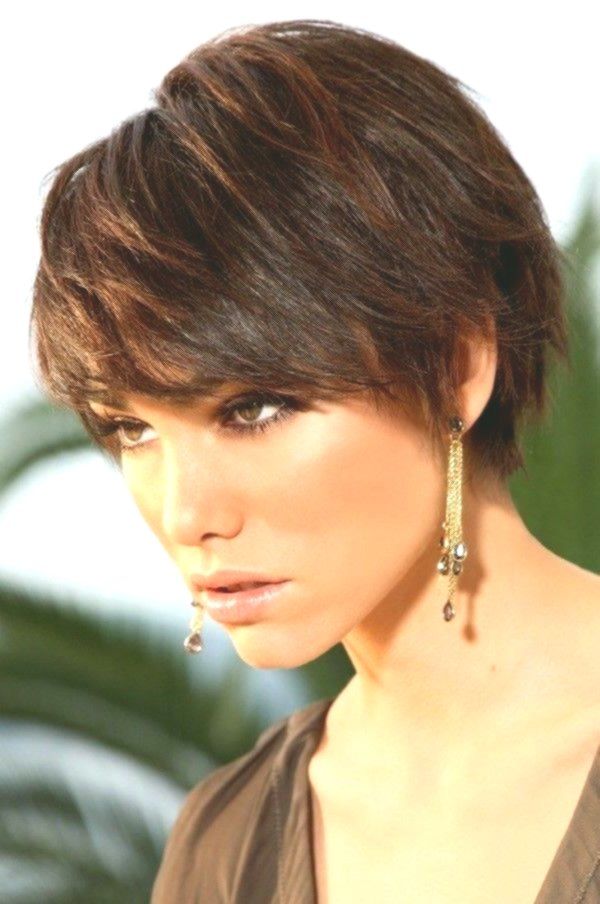 luxury short hairstyles women from 50 online-Unique Short Hairstyles Women From 50 Ideas