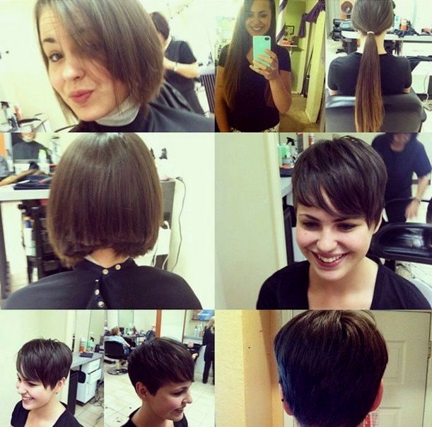 best of hairstyles fine hair before after architecture-Modern Hairstyles Fine Hair Before After Architecture