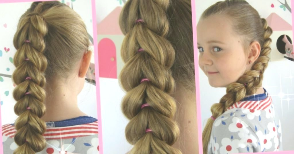 Fascinating Hairstyles Long Hair Braiding Inspiration - Sensational Hairstyles Long Hair Braiding Decoration
