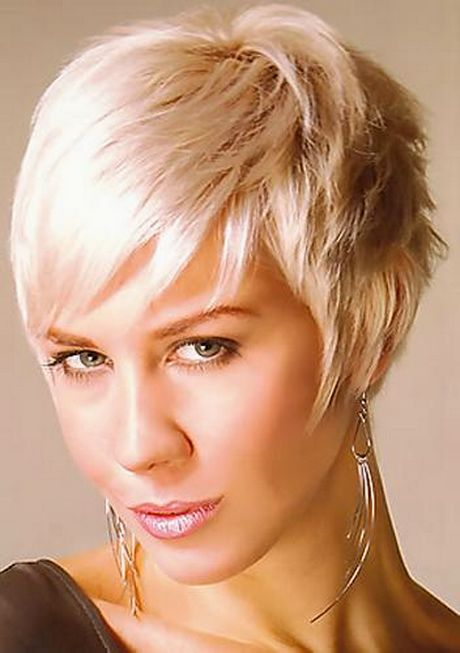 elegant bob hairstyles ladies décor-fancy bob hairstyles ladies reviews
